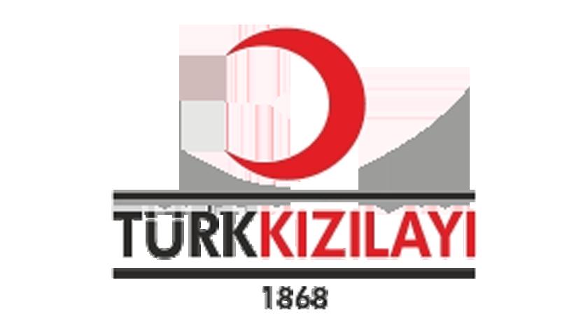 turk-kizilay