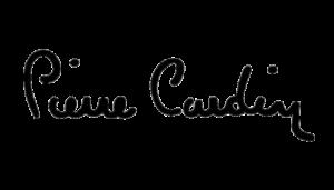 pier-cardin